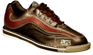 3G Sport Ultra Bowling Shoes