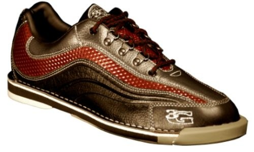 Bowling Shoes Brands | Bowling Shoes for Men