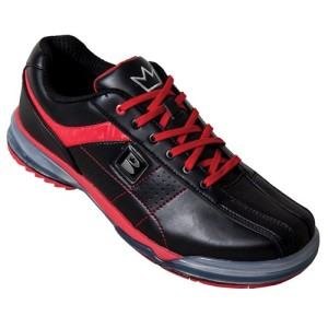 Brunswick Flyer Bowling Shoes