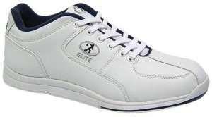 Elite Atlas Bowling Shoes