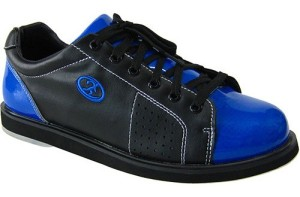 Elite Triton Bowling Shoes