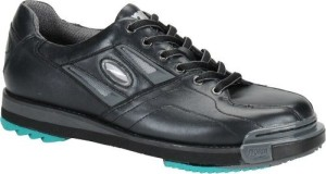 Storm SP2-900 Bowling Shoes